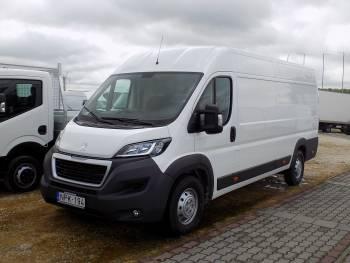 Citroen/Fiat/Peugeot  furgon 13-15m3